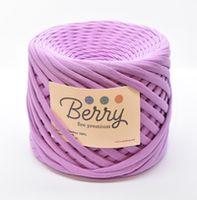 Berry, fire premium / Magenta