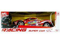 Машина модель Racing super Car 1:18 Р/У