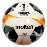 купить Мяч футбольный N5 MOLTEN F5U1000-G9 (2614) в Кишинёве