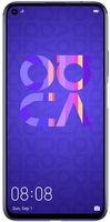Huawei Nova 5T 6Gb/128Gb Purple