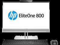 Sistem Desktop Hp EliteOne 800 G4 (5RM54ES)