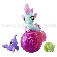 "My Little Pony C0719 Mlp ""Мерцание"" Пони-Подружки"