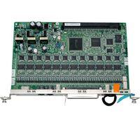 PANASONIC KX-TDA6178XJ, зеленый