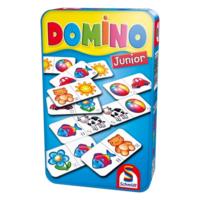 Cutia M-Domino Junior (BG-2394_1)