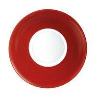 Салатница LMINARC STONEMANIA RED H3555