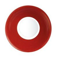 Салатница LUMINARC STONEMANIA RED H3555