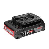 Аккумулятор для инструмента Bosch 1600Z00036