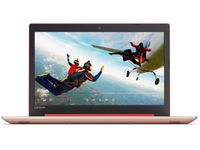 "Lenovo IdeaPad 320-15IAP Coral Red 15.6"" HD"