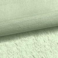 SIMPLICOL - Краска для окрашивания одежды в стиральной машине, зеленый лайм