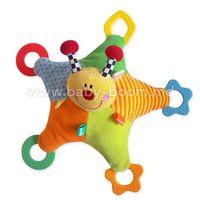 Baby Mix  EF-TE-9510B Развивающая игрушка Пчела