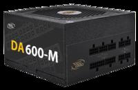 Блок питания ATX 600W Deepcool DA600-M