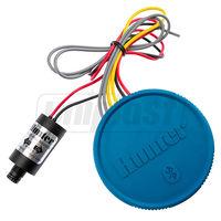 купить Блок управления поливом 22V, 1 зона - автономный NODE-BT-100 Hunter+соленоид (на батарейк) Bluetooth в Кишинёве