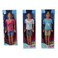 Кукла Кевин мальчик Simba 5731629