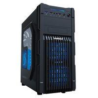 GAMEMAX GM-ONE 9535, Case ATX