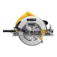 DeWalt DWE575-QS