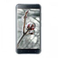 Asus Zenfone 3 Duos (ZE552KL), Sapphire Black