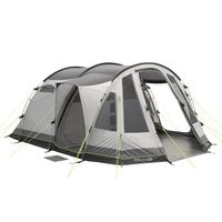 Палатка Outwell Tent Nevada MP