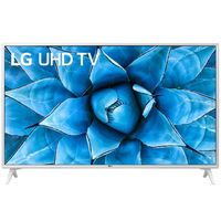 TV LG 49UN73906LE
