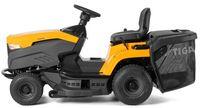 Tractor cu coasă Stiga Estate 2084 (2T2000481/ST2)