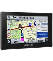 GPS навигатор Garmin Nuvi 2599