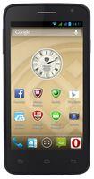 PRESTIGIO MultiPhone 3501 DUAL, cиний