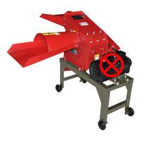 Tocator de furaje si cereale Demetra 400-24D (fara motor)