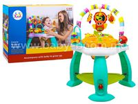 Huile Toys 2106 Игровой центр