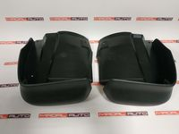 Комплект задних брызговиков для Honda Civic 2004-2005 5D