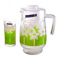 Комплект для напитков LMINARC PIMPRENELLE ANIS D2055