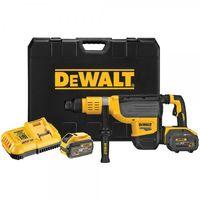 Перфоратор DeWalt DCH773Y2 (DCH773Y2-QW)