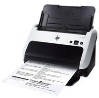 HP Scanjet Pro 3000 s2