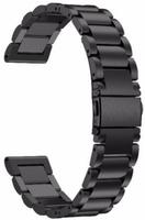 Xiaomi Amazfit Bip 22mm Metal Black