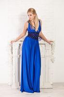Платье Simona   ID   5640