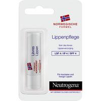 Neutrogena бальзам для губ