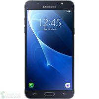 Samsung J710F Galaxy J7 2016 Dual Black