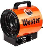 Generator de aer cald Wester TB-3000 (615364)