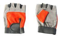 купить Перчатки для силовых тренировок SGW 315 в Кишинёве