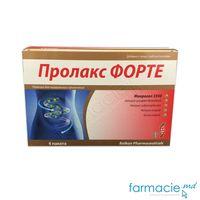 Prolax Forte pulb.74g N4 (Balkan)