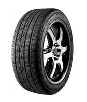 Шины зимние Zeetex  98H M+S ICE PLUS S200, 215/65 R16 98H