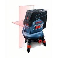 Лазерный нивелир Bosch GCL 2-50 C Combi Laser (0601066G02)