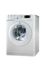 Indesit XWE 71251 W EU