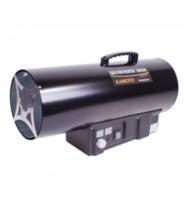 купить Газовая тепловая пушка KAMOTO GH 50A в Кишинёве
