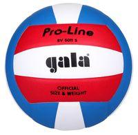 Gala Pro-Line (BV 5011S)