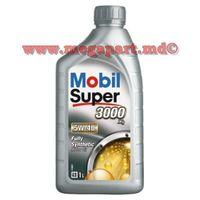 5W-40 Super3000 1L Mobil (5W40)