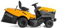 Tractor cu coasă Stiga Estate 5092 HW (2T0450481/ST1)
