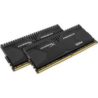 16GB DDR4-3333MHz  Kingston HyperX Predator (Kit of 2x8GB)