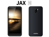 Vonino Jax N, 3G, 16GB, Dark-Blue