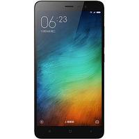 Xiaomi Redmi Note 3 LTE 32GB duos Gray CN