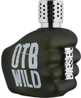 Diesel Only The Brave Wild EDT 50ml