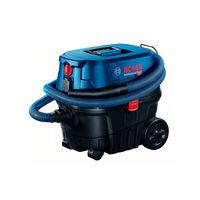 Aspirator Bosch GAS 12-25 PL 1250 W